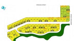 Lot 1-55 Armstrong Avenue, Waitara