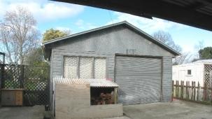 100 Lucknow Street, Wairoa