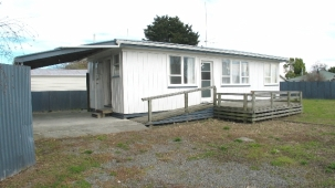 82 Apatu Street, Wairoa