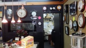 1292 Tutanekai Street, Rotorua Central