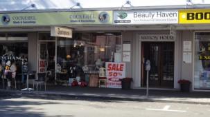 74 Dalton Street, Napier City
