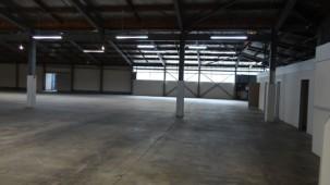 Unit 1, 13 Northe Street, Napier City