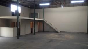 Unit 4, 13 Northe Street, Napier City