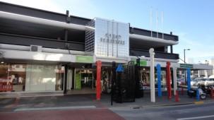Shop, 23/57 Dickens Street, Napier South