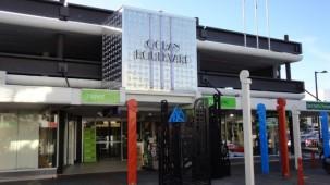 Shop, 30/57 Dickens Street, Napier South