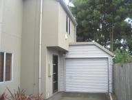 Unit 1, 9 Domett Street