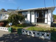 Unit 1, 590 Hereford Street