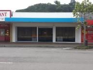 26 Richardson Street