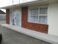 Unit 5, 11 Worcester Street