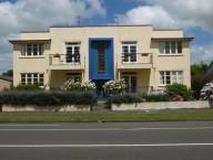 Unit 1, 72 Te Awe Awe Street
