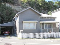 45 Seapoint Road