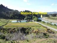 Mataikona Road, RD 9