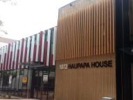 1072 Haupapa Street
