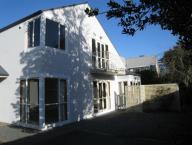 57a Yaldhurst Road