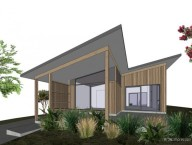 LOT 37, Te Moana Road