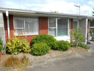 Unit 4, 20 Ranfurly Street