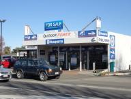 1010 Heretaunga Street West