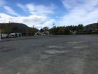 2 Tasman Rd
