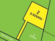 Lot 2, 226 Puke Puke Road
