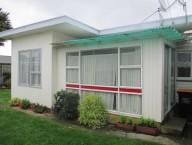 Unit 4, 330 Featherston Street