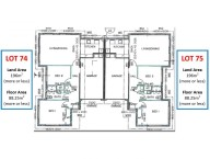 Lot 75 / 902 Great South Road