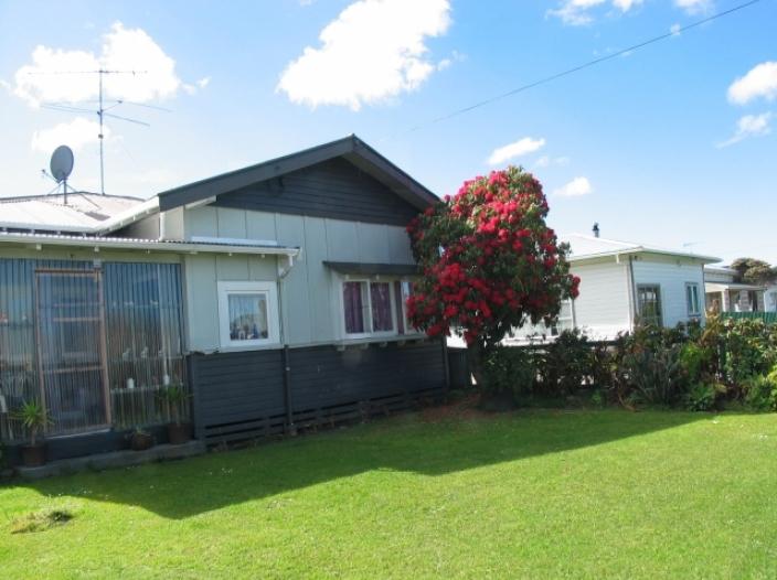 135-lucknow-street-wairoa