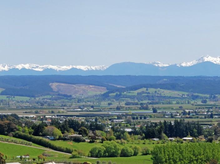 hillplough-heights-richmond