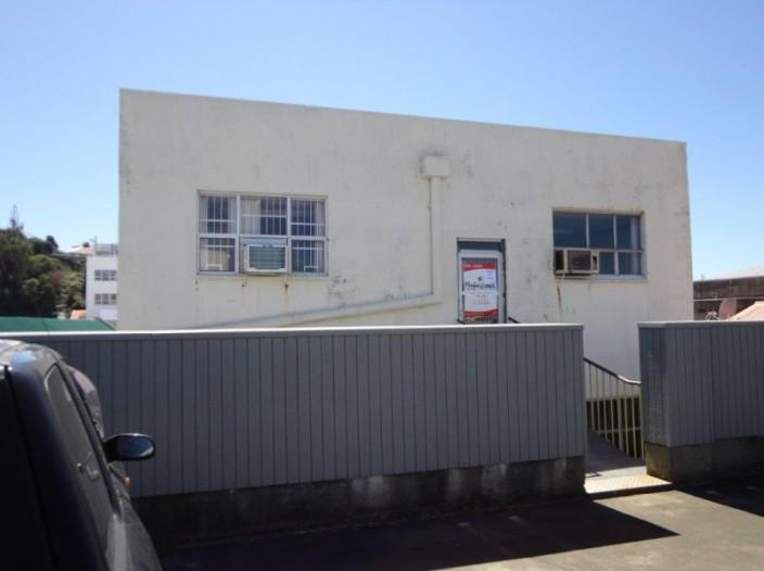 131-emerson-street-napier-city