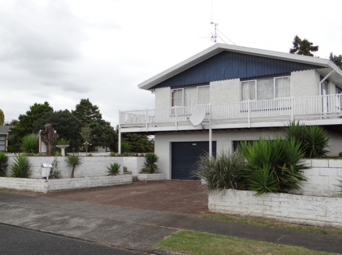 1-wiseley-place--morrinsville
