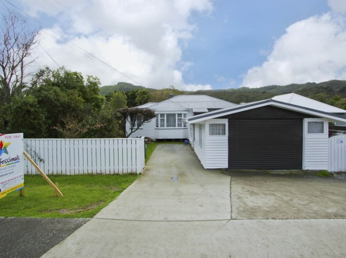 43-main-road-wainuiomata