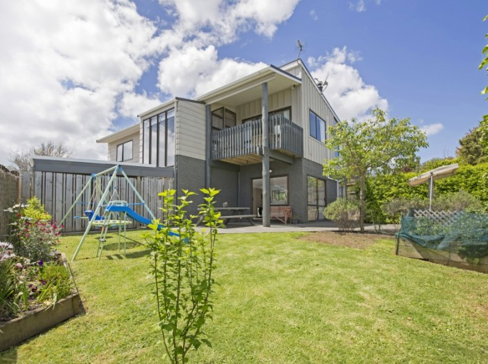 10-acland-place-botany-downs