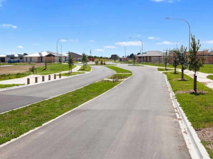 15-shaw-road-whakatane