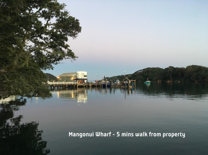 71-colonel-mould-drive-mangonui