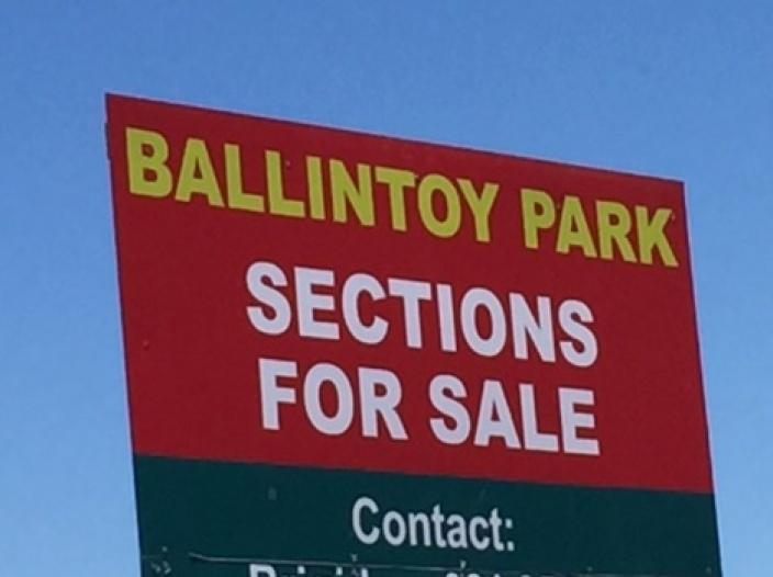 ballintoy-park-development-welcome-bay