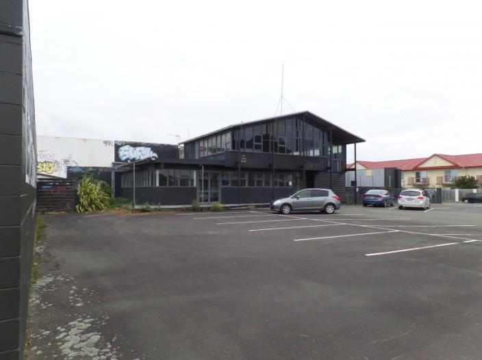 114-cuba-street-cbd