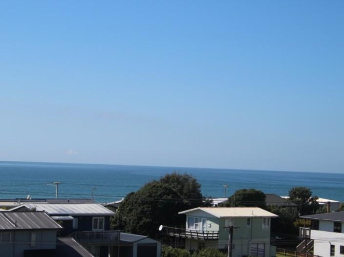248-seaforth-road-waihi-beach